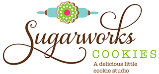 Sugarworks Cookies